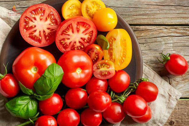 4 thực phẩm nhặt rác cho mạch máu, ăn một ít một ngày mạch máu trơn tru,  ngừa đột quỵ