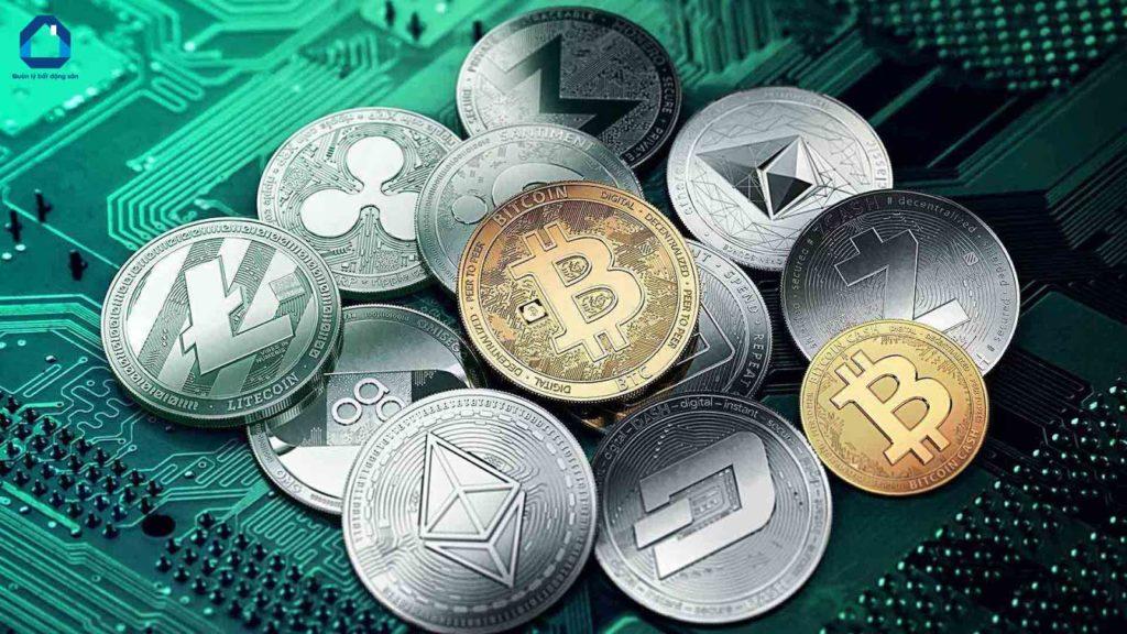 Tiền điện tử là gì? Những lưu ý khi đầu tư tiền điện tử