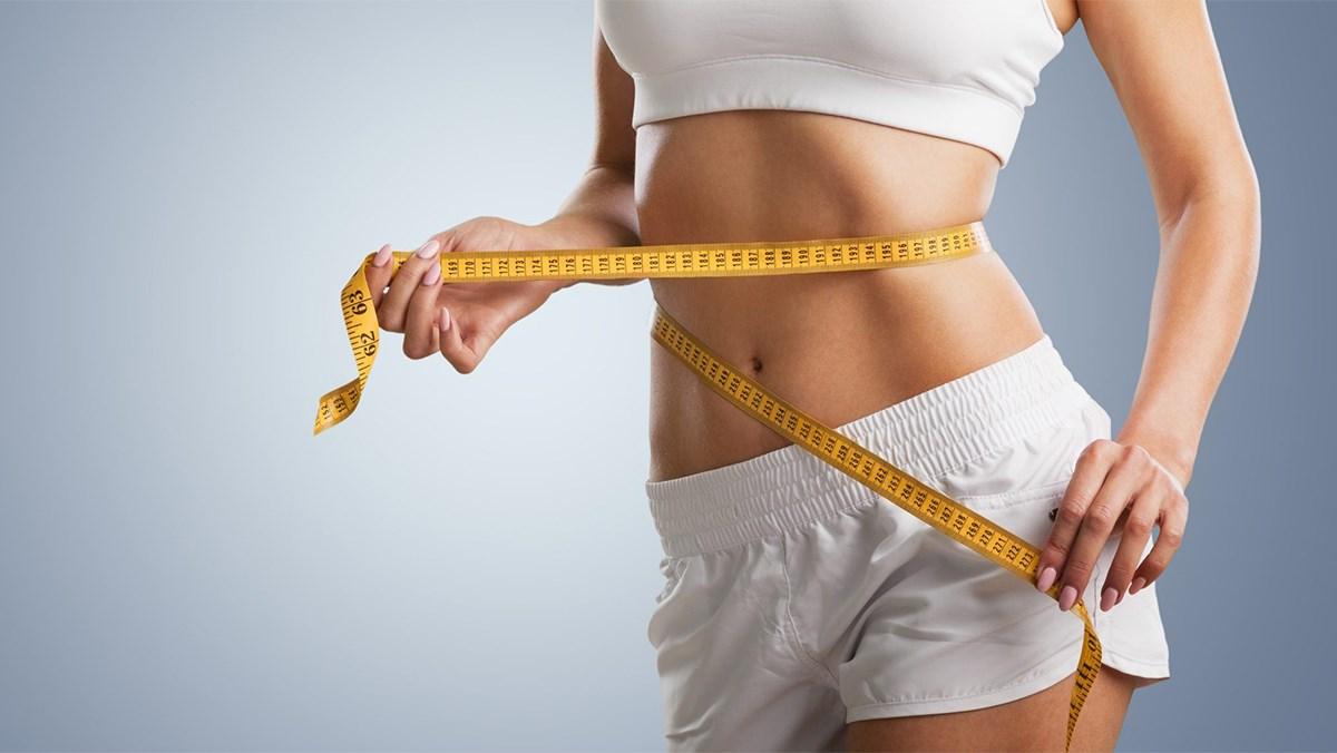 Cách giảm cân sau sinh tại nhà